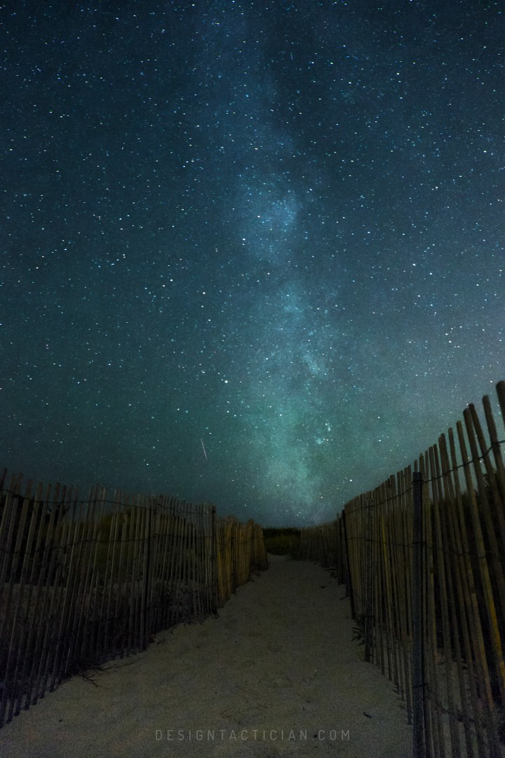 milky-way-horseneck-02