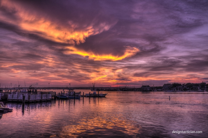 Westport Massachusetts